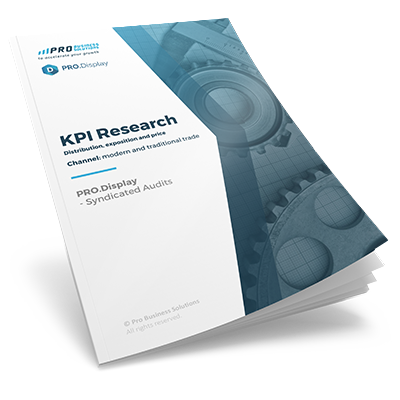 Badanie_KPI_EN