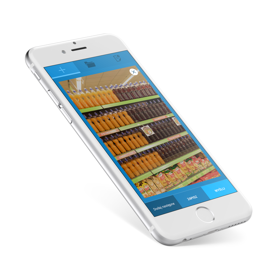 MOCKUP-iPhone-3D-2